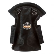 Arsenal 5528 Topped Parts Pouch - Canvas Black (1 Each)