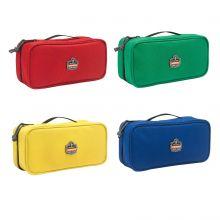 Arsenal 5875K Buddy Organizer Colored Kit L (1 Each)