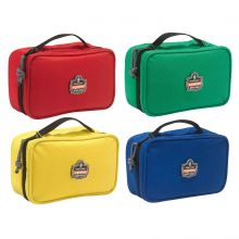 Arsenal 5876K Buddy Organizer Colored Kit S (1 Each)
