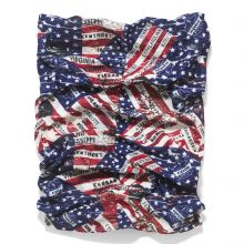 Chill-Its 6485 Multi-Band Stars & Stripes (1 Each)