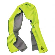 Chill-Its 6602Mf Evaporative Cooling Towel Lime (1 Each)