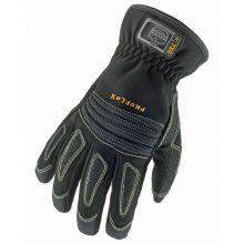 Proflex 730 Fire & Rescue Performance Gloves S Black (1 Pair)