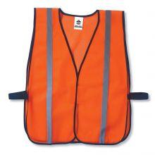 Glowear 8020Hl Non-Certified Standard Vest Orange (1 Each)