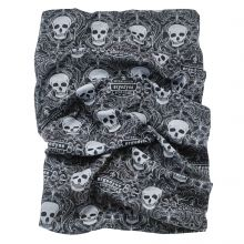 Chill-Its 6485 Multi-Band Skulls (1 Each)