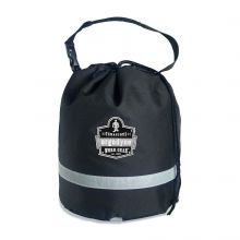 Arsenal Gb5130 Fall Protection Bag Black (1 Each)