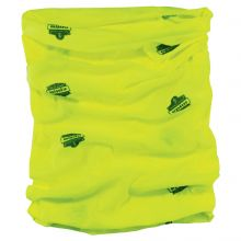 Chill-Its 6485 Multi-Band Hi-Vis Lime (1 Each)