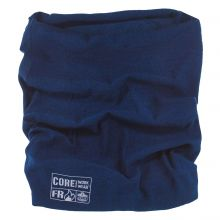 Chill-Its 6486 Fr Multi-Band Navy (1 Each)
