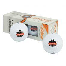 Ergodyne Golf-Ball Golf Balls 3 pack (1 Each)