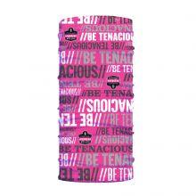 Ergodyne 6485-Swag Awareness Multi-Band Pink BC Awareness (1 Each)