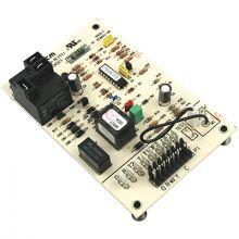 ICM ICM350C ICM DEFROST CONTROL