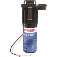 ICM ICM805 ICM Motor Hard Start