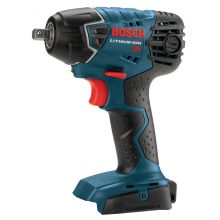 "BOSCH IWH181B 18V 3/8"" Impact Wrench Bare Tool"