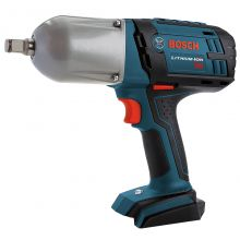 BOSCH IWHT180B 18V High Torque Impact Wrench Bare Tool