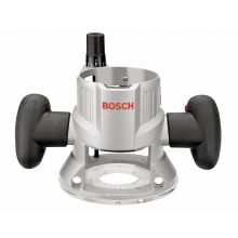 BOSCH MRF01 Router Fixed Base for MR23 Series