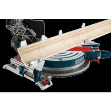 BOSCH MS1233 Crown Stops for Miter Saws
