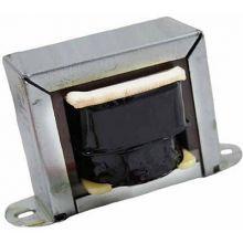Packard PF42440 Foot Mount Transformer Input 120/208/240VA Output 40VA