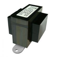 Packard PF40350 Foot Mount Transformer Input 120/208/240VA Output 50VA