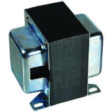 Packard PF52475F Foot Mount Transformer Input 120/208-240/480VA Output 75VA