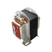 Packard PM44450 50VA Class II Multi-Mount Transformer Input 120/208/240 V Output 24 V Fused
