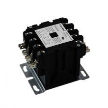 Titan Max TMX440C2 Titan Max DP Contactor, 4 Pole, 40 Amp, 208-240 Volt Coil