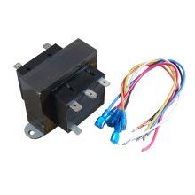 Packard PF4031OEM Foot Mount Transformer Input 24 VA Output 40VA