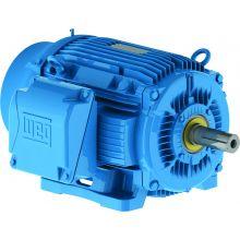 WEG 45018ST3QIERB449T-W2 450HP,1800RPM,L447/9T Frame,TEFCIEEE841-FootMount (1 EA)