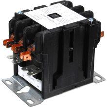 Titan Max TMX340C2 Titan Max DP Contactor, 3 Pole, 40 Amp, 208/240 Volt Coil
