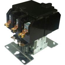 Titan Max TMX390C2 Titan Max DP Contactor, 3 Pole, 90 Amp, 208/240 Volt Coil