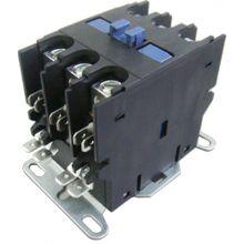 Titan Max TMX390C Titan Max DP Contactor, 3 Pole, 90 Amp, 208/240 Volt Coil