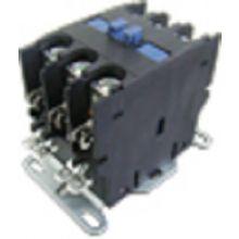 Titan Max TMX350A TitanMax 3 Pole 50Amp 24V Contactor