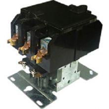 Titan Max TMX375A TitanMax 3 Pole 75Amp 24V Contactor