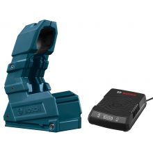 BOSCH WC18CH 18V Wireless Charger & Holster