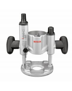 BOSCH MRP01 Router Plunge Base for MR23 Series