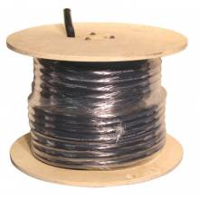 Southwire 306060408 16/6 Seow-A 250' Power Cable (1 FT)