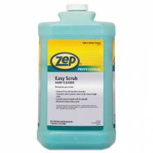 Zep Professional 1049469 Easy Scrub Hand Cleaner (4 EA)