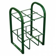 Anthony 6040 Cyl Stand For 4 D/E Cyl