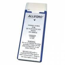 Allegro 2050-01 Irritant Smoke Test Tubes (6 EA)