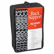 Allegro 7176-03 Large Economy Back Support Belt