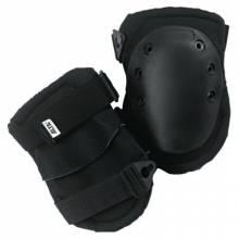 Alta 50413 Superflex Knee Pads W/Fastening Closure