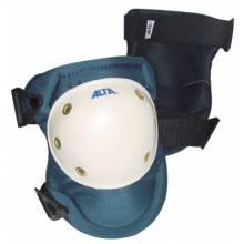 Alta 50903 Navy Proline Knee Pads W/Buckle Fastening S