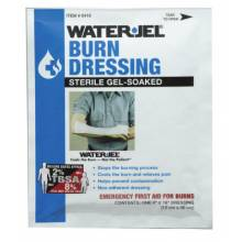 "Honeywell North 049076 Water-Jel Dressing 4""X 16"""