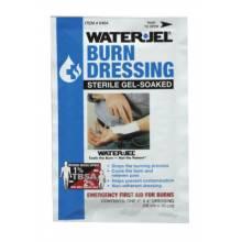 "Honeywell North 049077 Water-Jel Dressing4"" X 4"" (15 EA)"