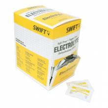 Honeywell North 2799500F Electrolyte Tabs (2 Tabs/Ev  250 Ev/Bx)