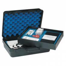Honeywell North 770040 Smoke Fit Test Kit