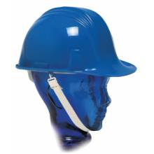 North Safety A79C100 Chinstrap 2 Point A59-A69-A79