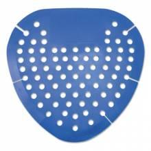 Boardwalk Liners 1002 Blue Bubble Gum Urinascreens (12 EA)