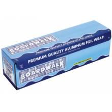 Boardwalk Foodservice 7120 Foil-Roll-Hvy-12X500 (1)Roll