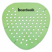 Boardwalk Foodservice GEMHMI Screen Eco Herbal Mint (12 EA)