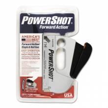 Arrow Fastener 5700 Powershot Hd Stapler