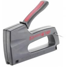 Arrow Fastener T27 Household Staple Gun Tacer (1 EA)